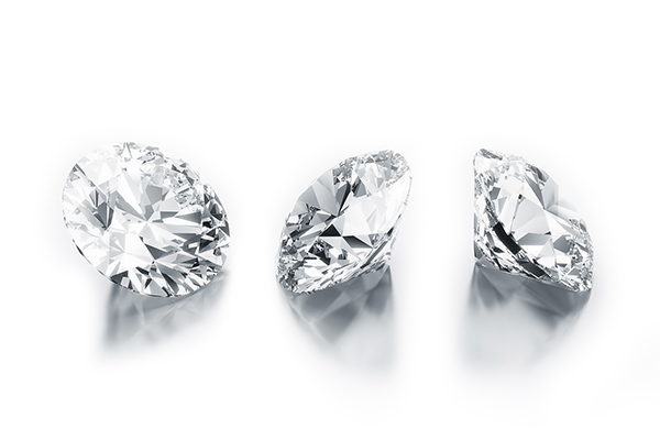 Search for Loose Diamonds  G.G. Gems, Inc. Scottsdale, AZ